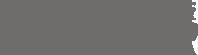 软件开发,软件定制,优发娱乐官网网页版软件开发,优发娱乐官网网页版APP开发定制,物联网APP定制开发,智能家居APP开发.小程序开发定制,商城开发,优发娱乐官网网页版软件开发公司,优发娱乐官网网页版软件公司,网站开发