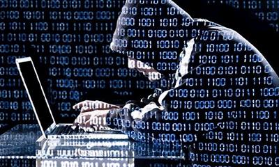 网络安全技术支持